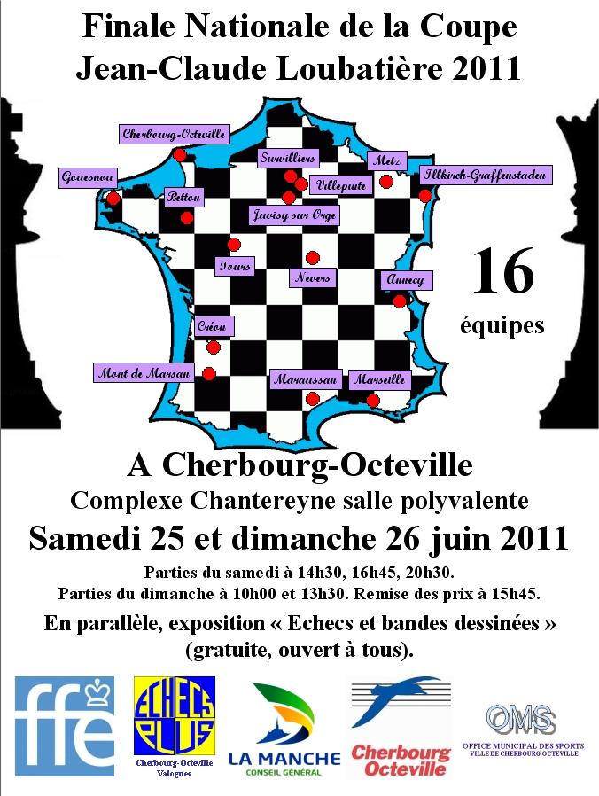 cite de rencontre adulte Cherbourg-Octeville